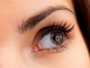 Eyelash tinting in Hampton, Sandringham & Brighton Victoria