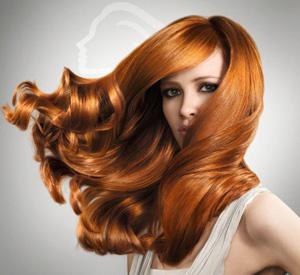 Hair colouring in Hampton, Sandringham, Brighton Victoria