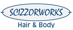Scissorworks Hair & Body